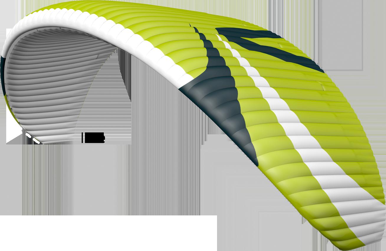 Arak-Lime
