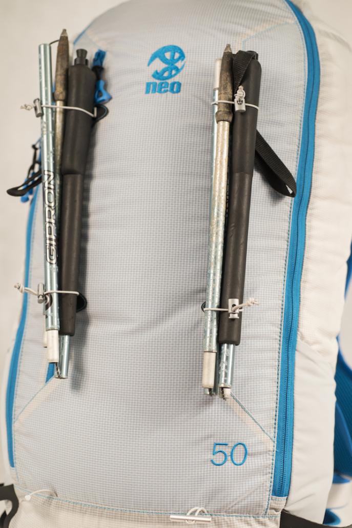 JM17-11-NEO-light-bag-50-27-687x1030