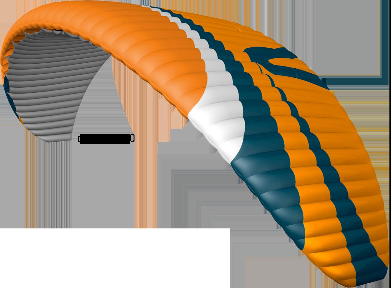 JOINt3-Orange-2020