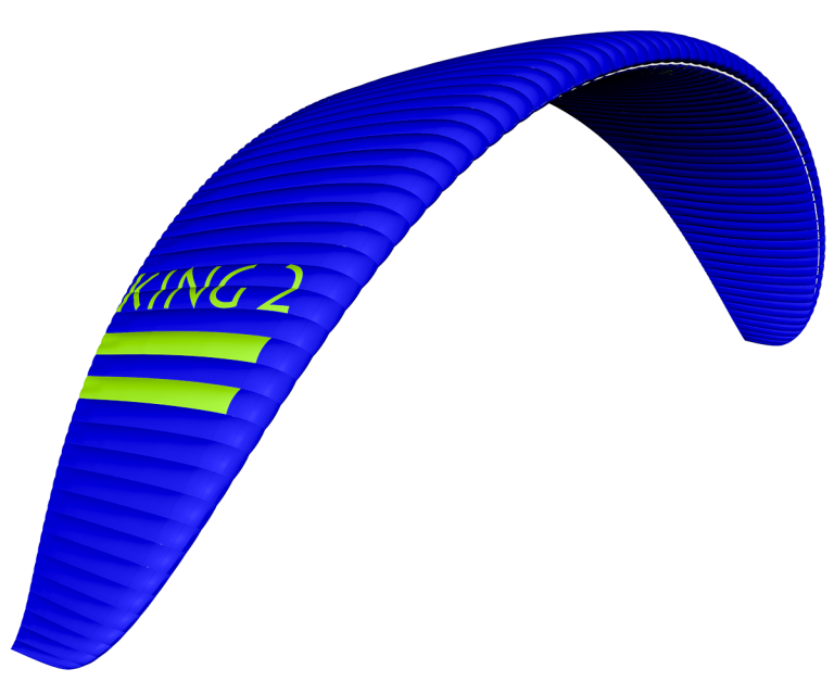 King-2-blue-web1-2-768x639