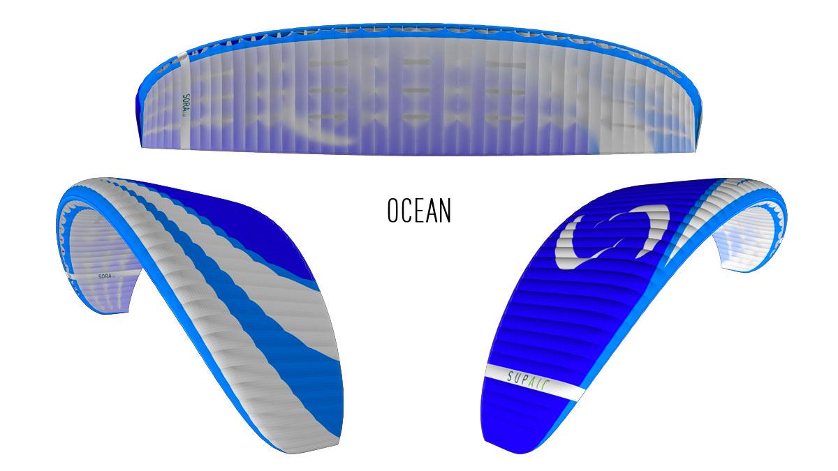 SORA2plus-oceanV2