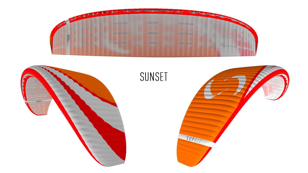 SORA2plus-sunsetV2