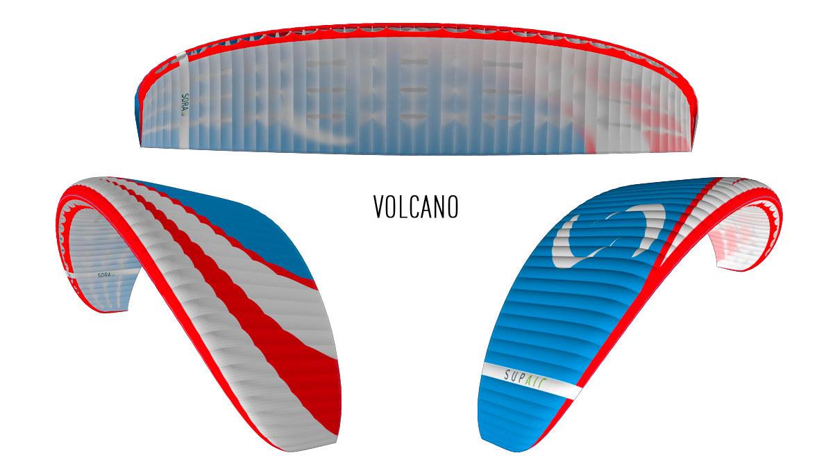 SORA2plus-volcanoV2