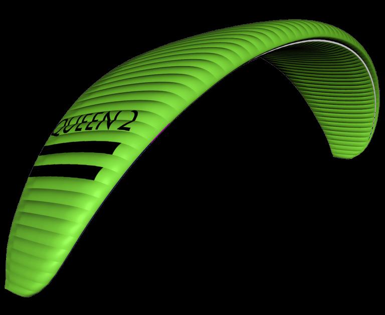 green3d-768x628