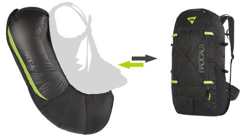 module_airbag_radical3