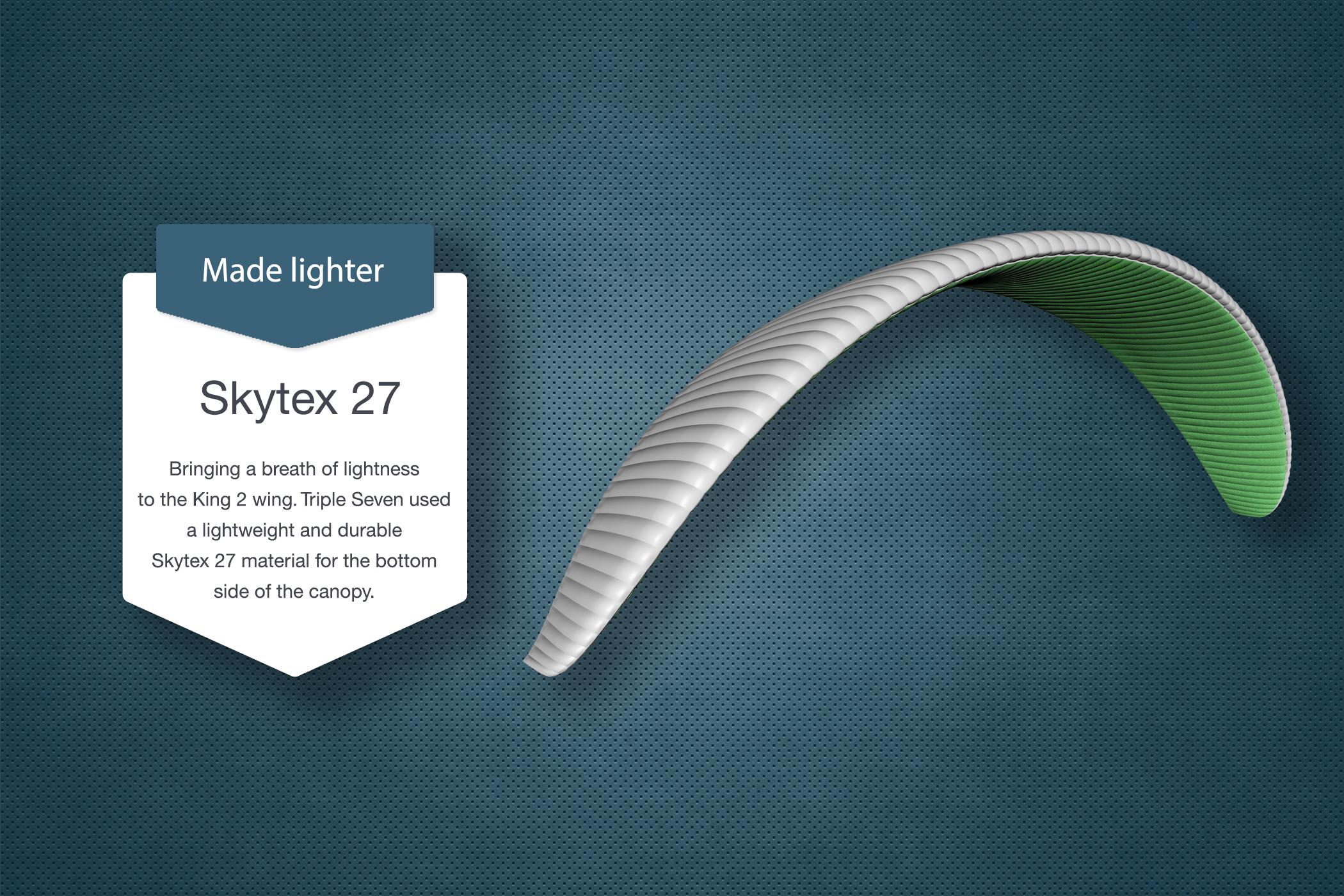 skytext27