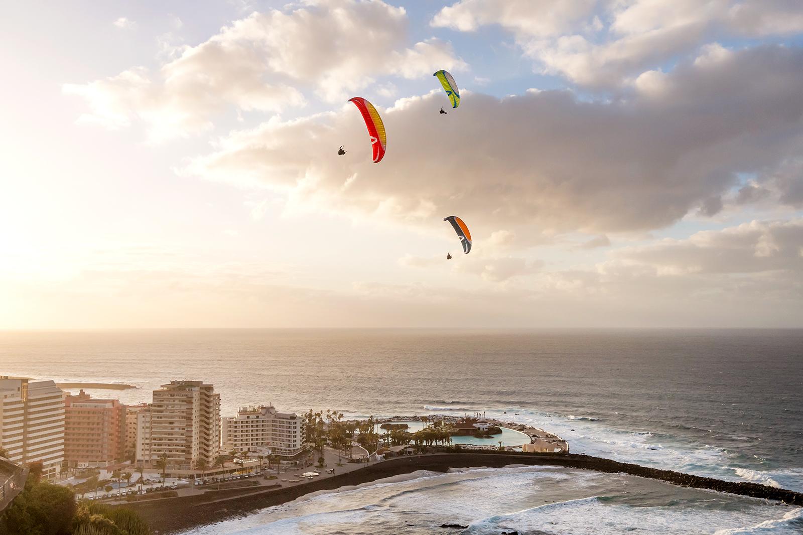 skywalk-paragliders-TEQUILA5_2
