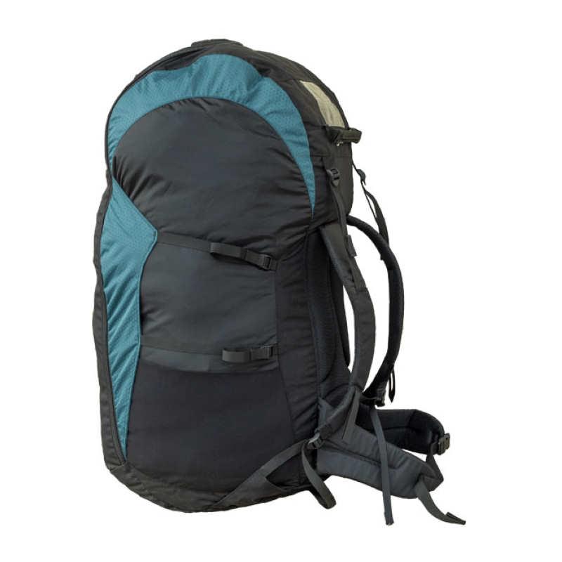 slider-trek130-13