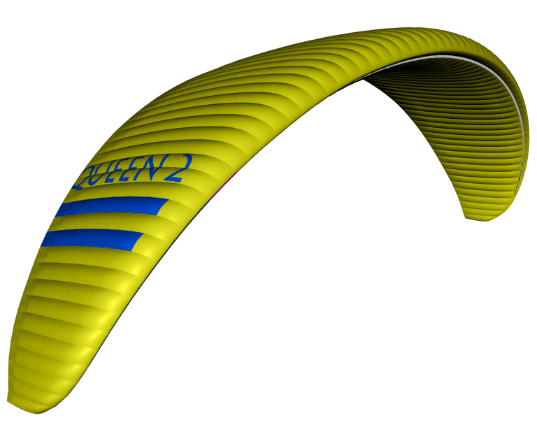 yellow3d-768x628
