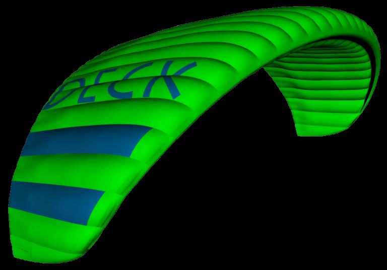 DEck-green-768x536