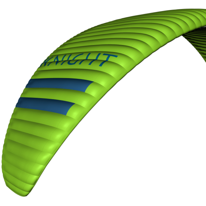 Knight-evo-green-800