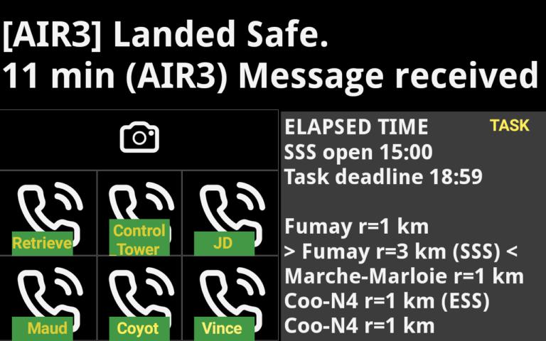 expert-message-768x480