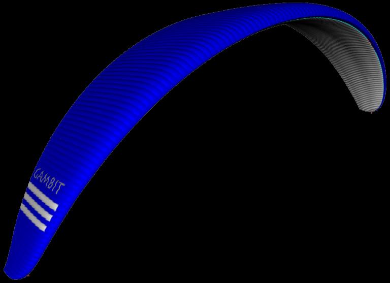 gambit-blue1-768x557