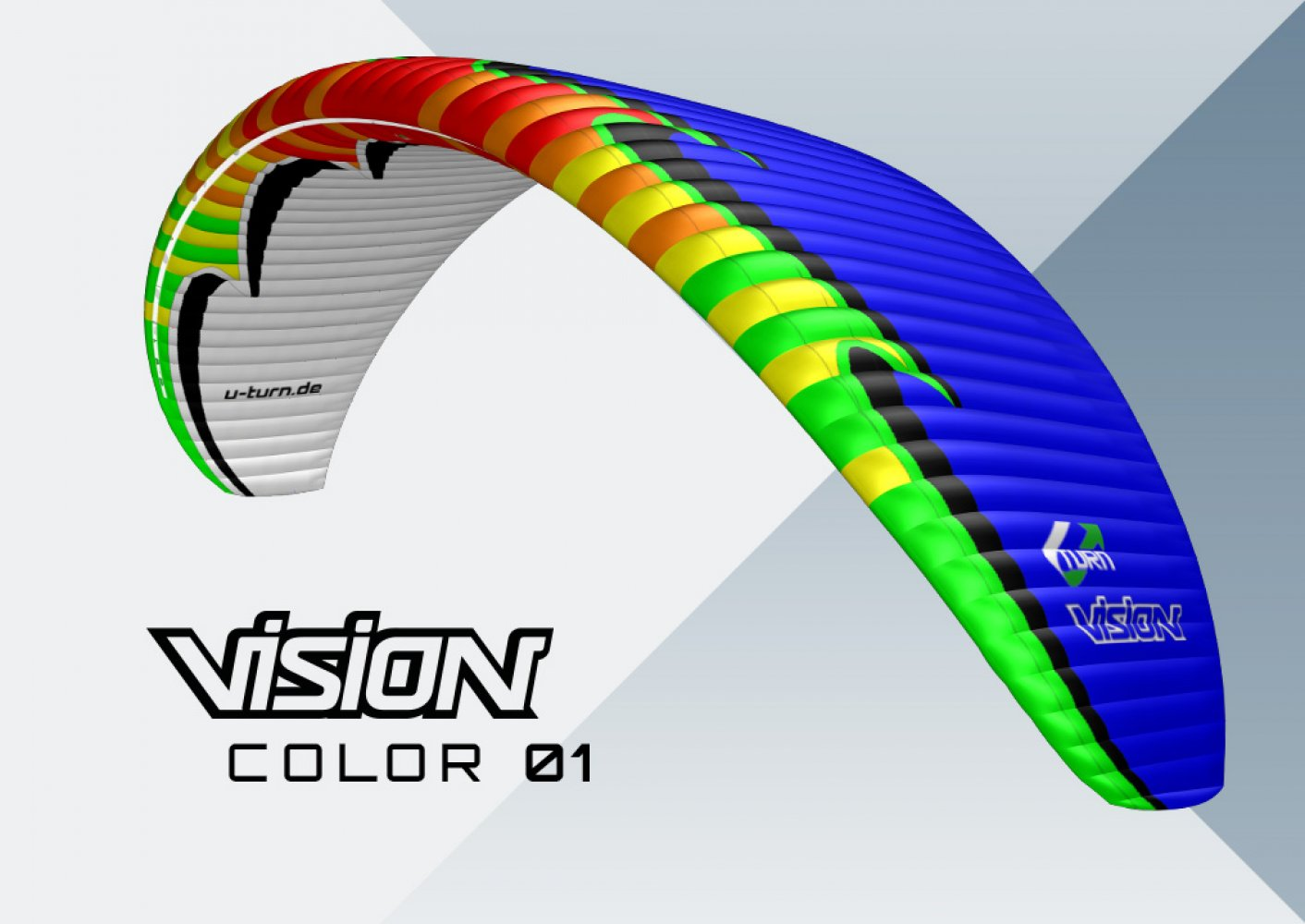 image_manager__full_width_u-turn-vision-colors-01