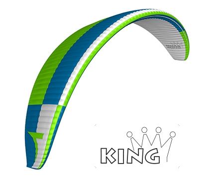 king_green