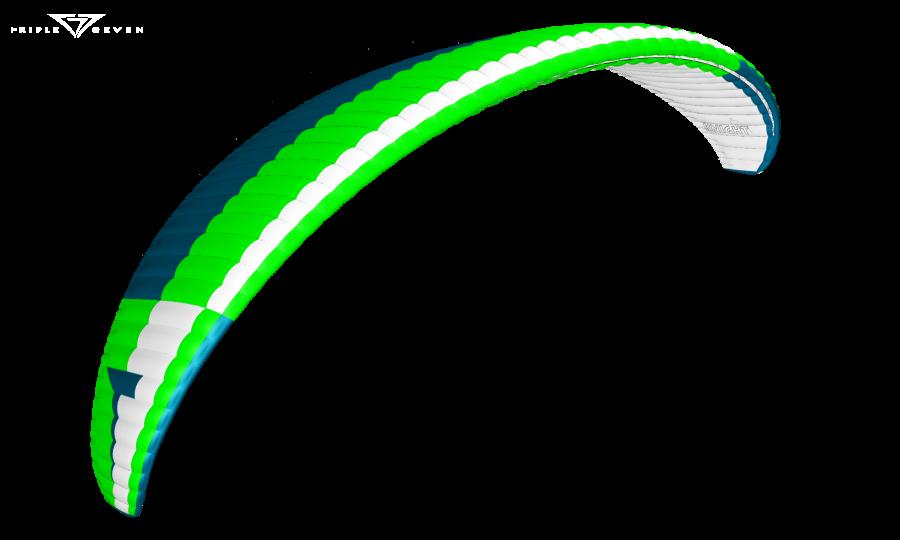 knight-greenweb2