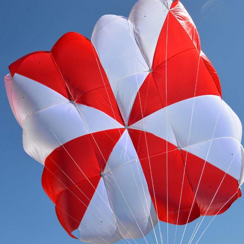parachute_supair_fluid_1_web