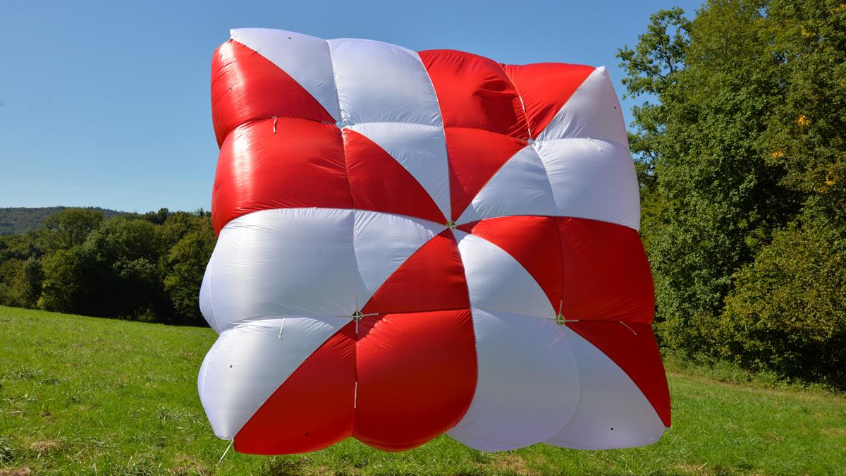 parachute_supair_fluid_2