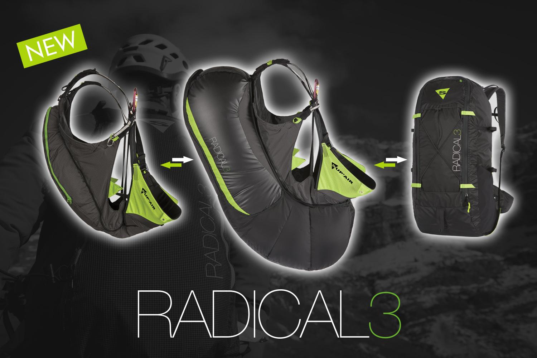 radical3_pix(1)