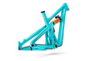 2020_YetiCycles_SB165_Frame_Turq_024