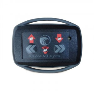 syride-sys-one-vario.png6