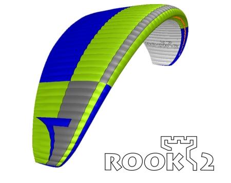 rook_green_0
