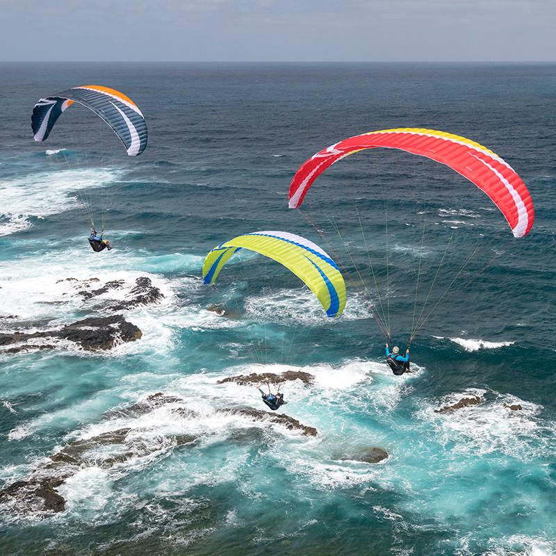 skywalk-paragliders-TEQUILA58