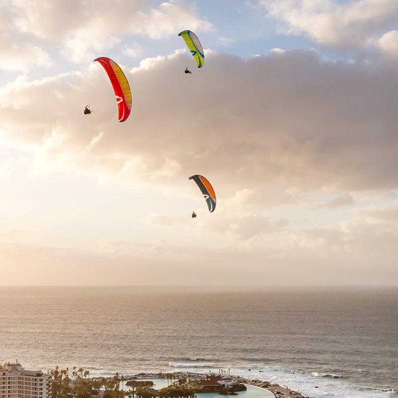 skywalk-paragliders-TEQUILA5_26