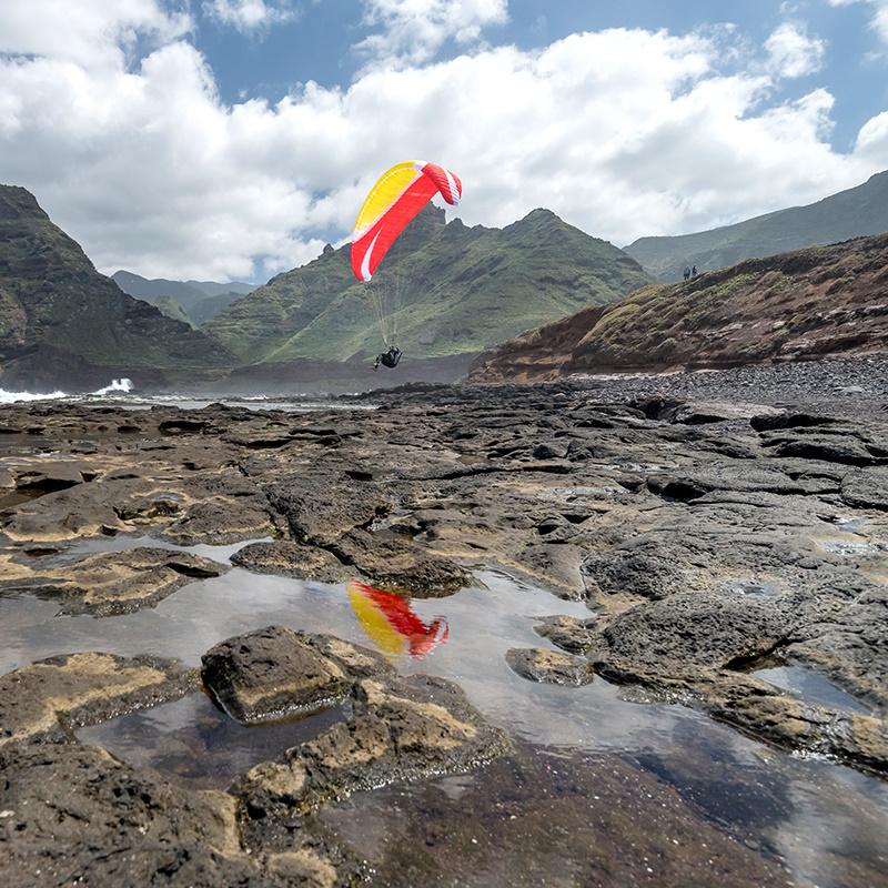 skywalk-paragliders-TEQUILA5_36